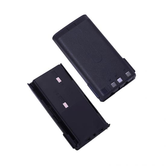pack batterie rechargeable mi-mh ni-cd pour kenwood tk-3101 tk-278